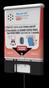 Auvi-Q Adult (Epinephrine) Auto-Injectors - Twin Pack