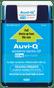 Auvi-Q Junior (Epinephrine) Auto-Injectors - Twin Pack