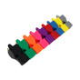 KEMP Bengal 60 Whistle All Colors