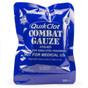 QuikClot Combat Gauze Moulage Trainer