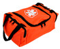 First Responder II Bag - Orange