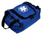 First Responder II Bag - Blue