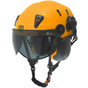 Kong Spin ANSI Helmet ***Visor and Headphones NOT INCLUDED***another view