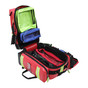 KEMP Ultimate EMS Backpack Inside Right
