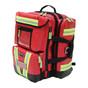 KEMP Ultimate EMS Backpack Front Left