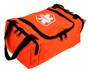 First Responder II Full Kit - Orange