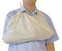 Triangular Bandages - AKA Cravats (Woven)