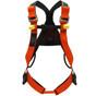 Kong Sierra Duo ANSI Full Body Harness