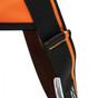 Kong Sierra Duo ANSI Full Body Harness load Indicator