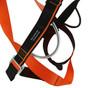 Kong Sierra Duo ANSI Full Body Harness Gear Loops