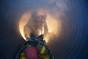 Ruth Lee Confined Space Multi-Part Manikin - Tube Rescue