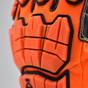 Majestic Rescue & Extrication Gloves - Padding
