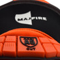 Majestic Rescue & Extrication Gloves - ANSI A5 Cut