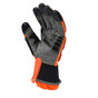 Majestic Rescue & Extrication Gloves - Palm