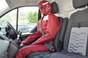 GEN2 Ruth Lee Fire/Rescue Duty Plus Training Manikin - Adult-2