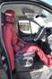 GEN2 Ruth Lee Fire/Rescue Duty Plus Training Manikin - Adult