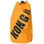 Hammock Smart Work Positioning Seat Carry Bag