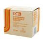 Exel Hypodermic Needles