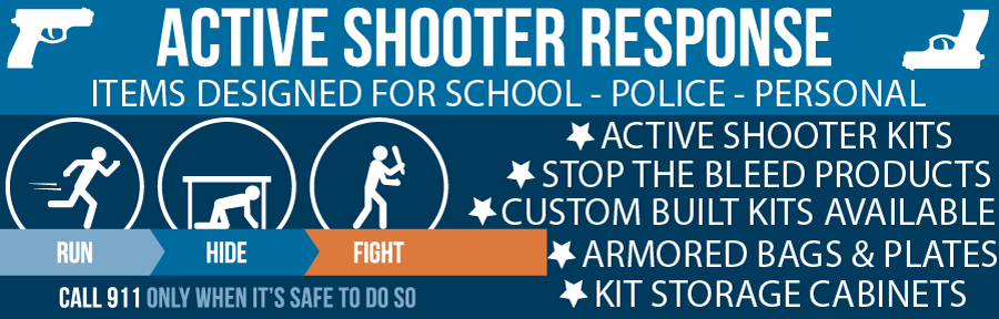 active-shooter-banner.png