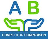comparefinal.jpg