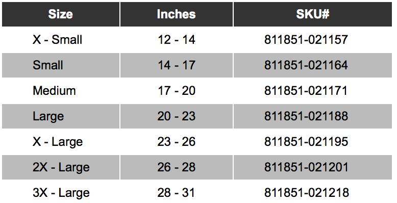 dynalite-size-chart.png