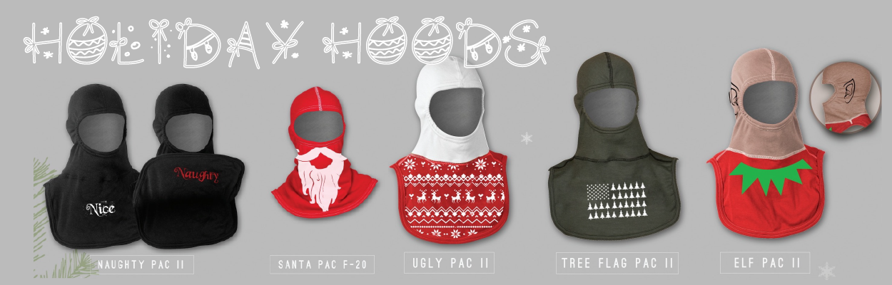 holiday-hoods.png