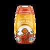 Old-Fashioned Lemonade Monk Fruit Organic Sweetener
