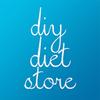 DIY Diet Store