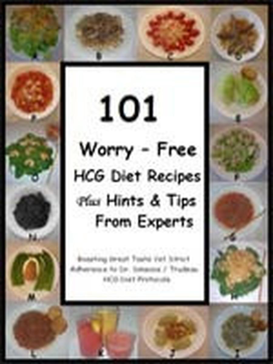 101-cookbook.jpg