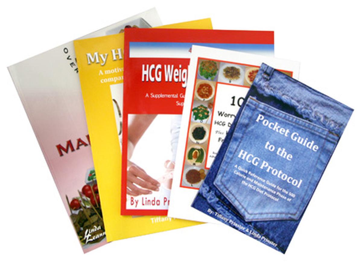 complete-hcg-diet-book-set.jpg