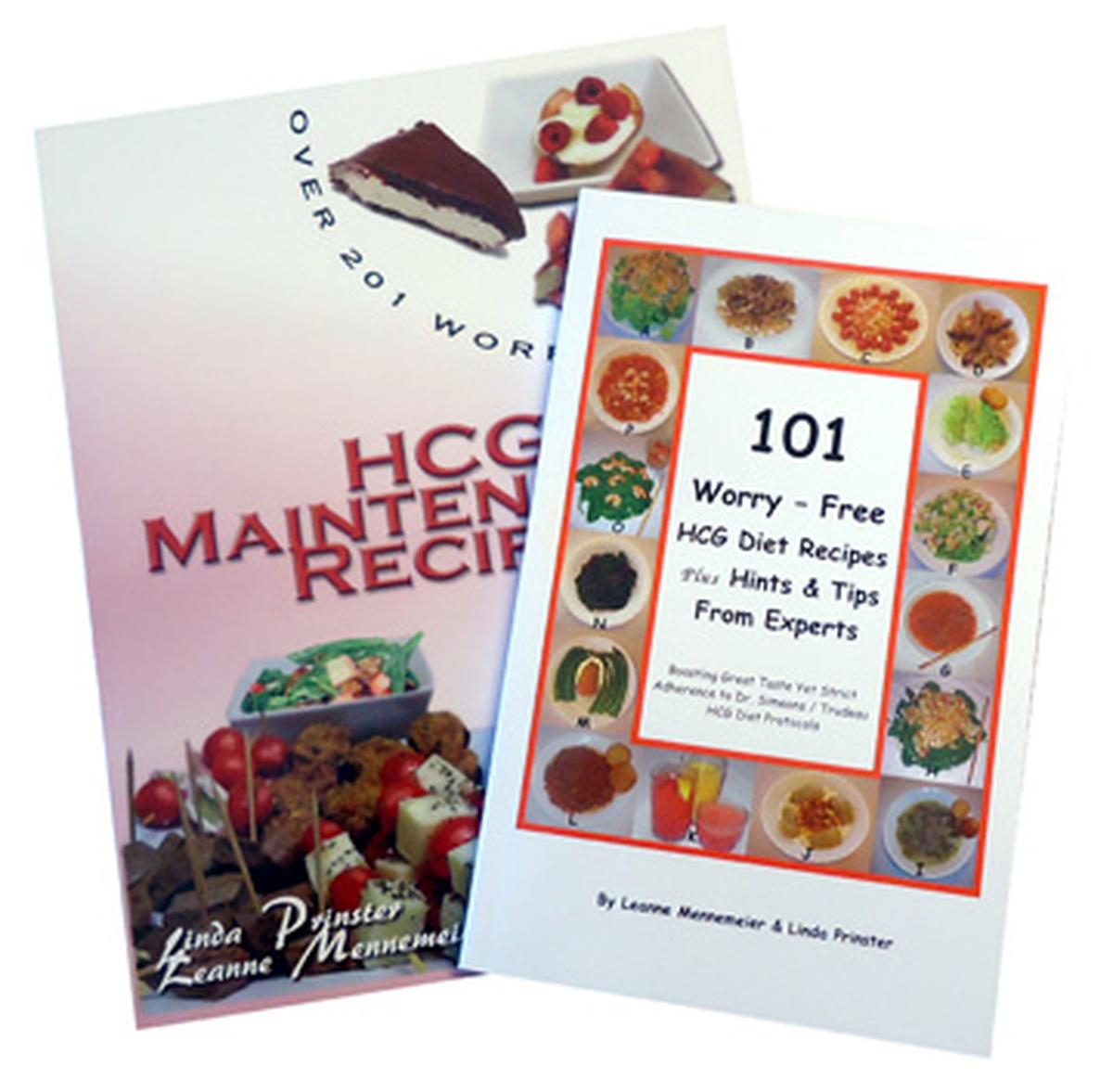 cookbooks-for-hcg-diet.jpg