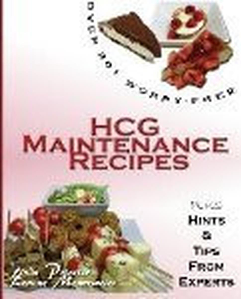 hcg-maintenance-cookbook.jpg