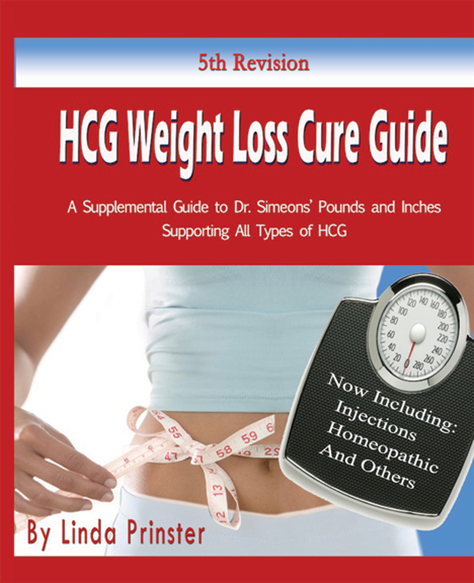 hcg-weight-loss-cure-guide.jpg