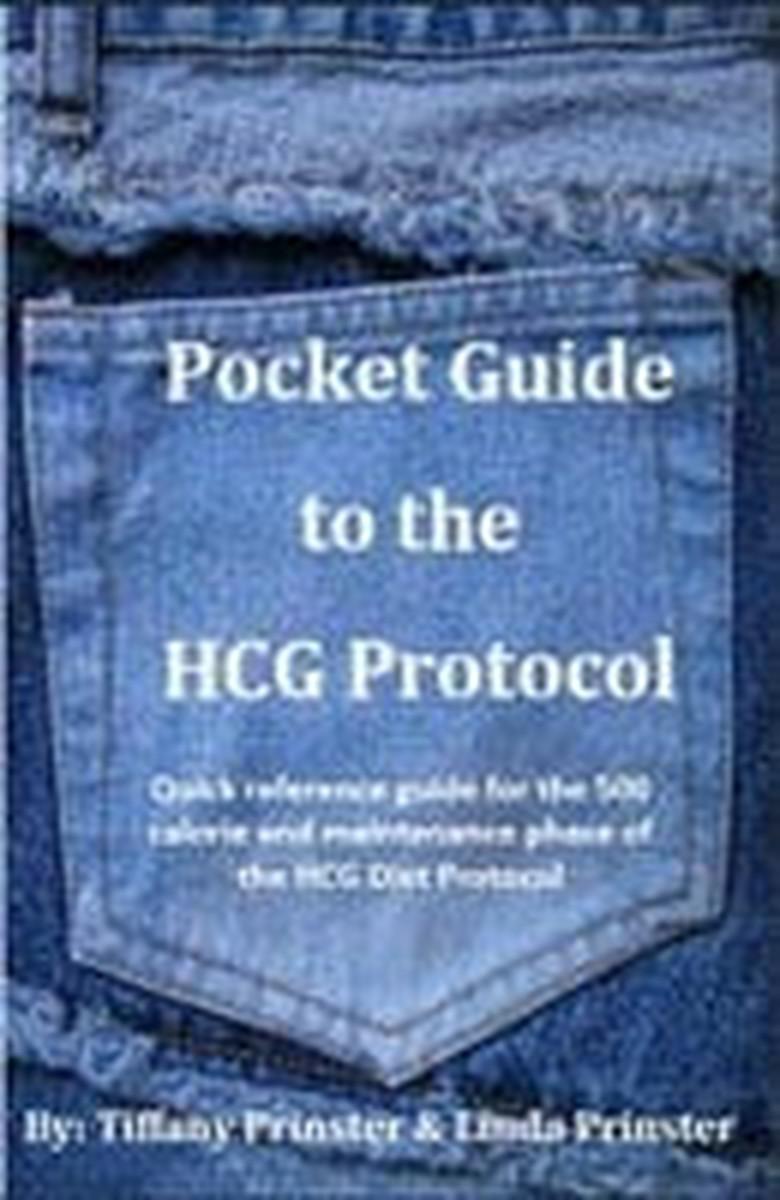 pocket-guide-for-hcg-diet.jpg