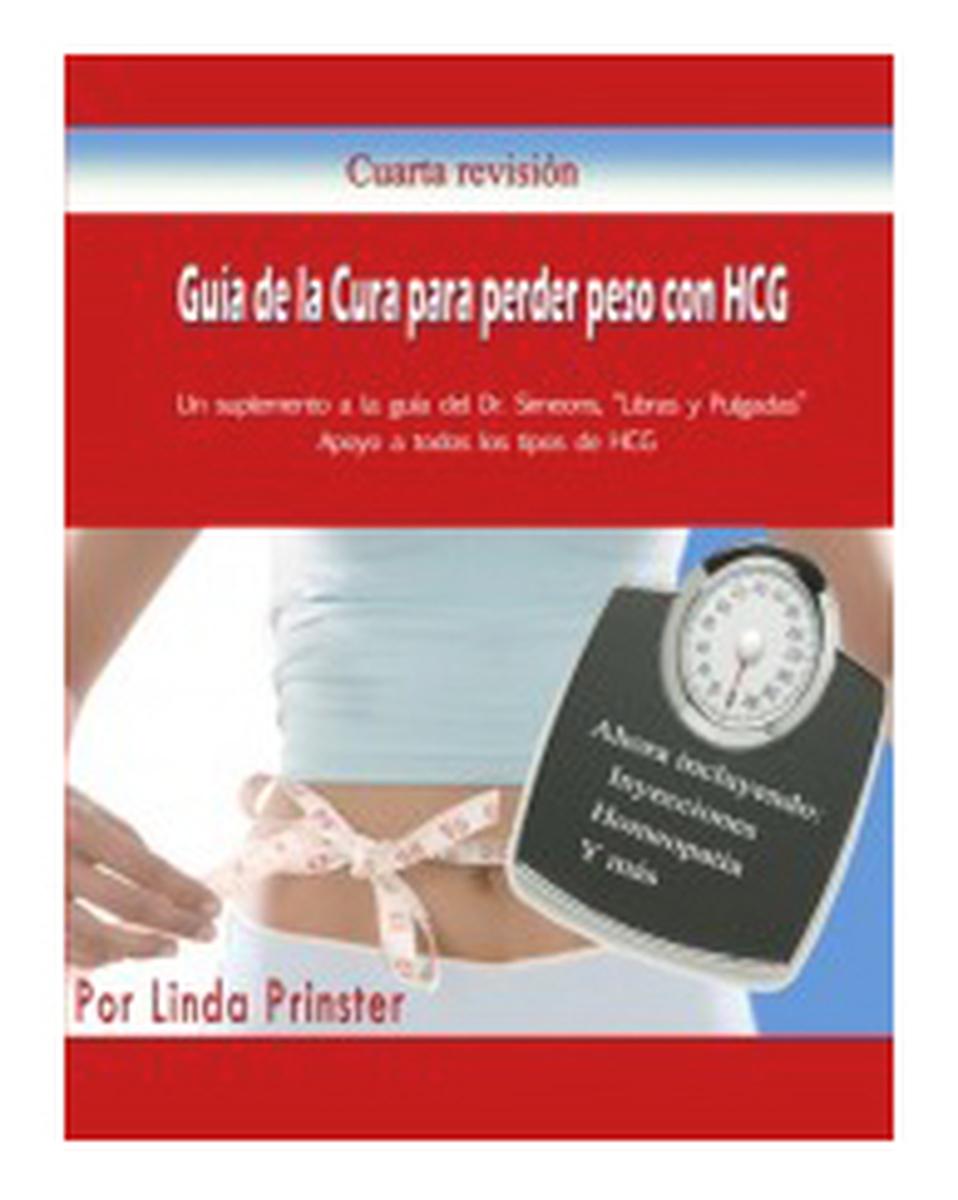 spanish-hcg-weight-loss.jpg