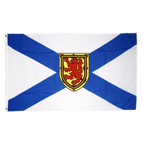 Nova Scotia 3 x 5 FT Flag