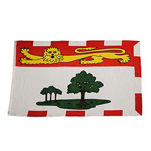 Prince Edward Island 2 x 3 ft Flag