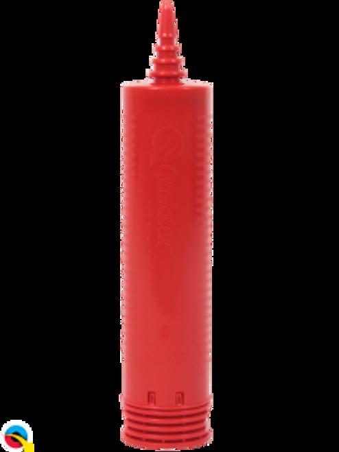Qualatex® Balloon Pump