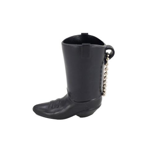 Cowboy Boot Shotglass