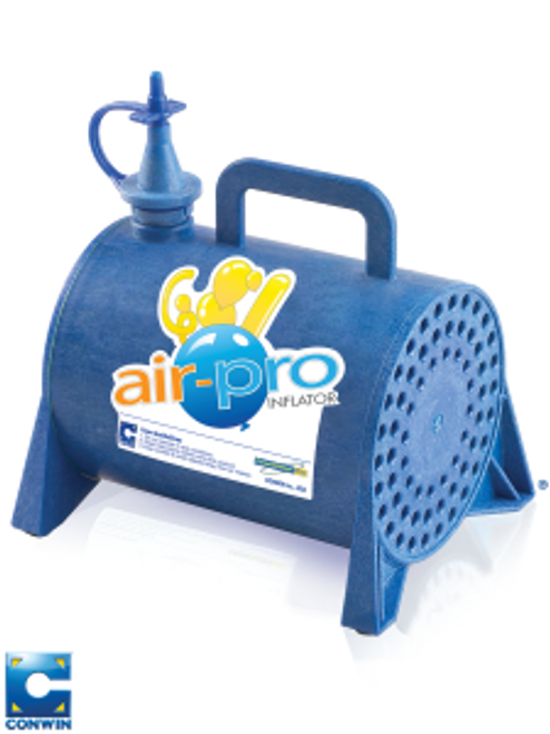 Air-Pro Inflator