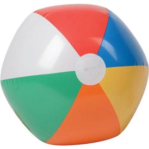 "Inflatable Beach Balls 12"""