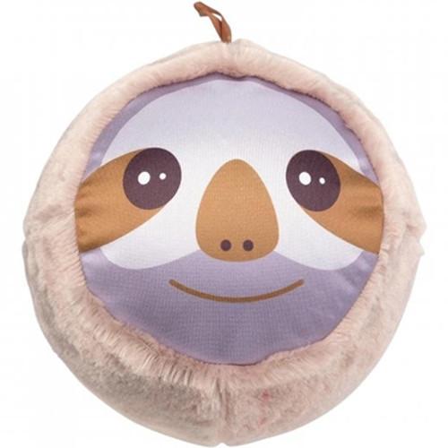 Sloth Ball