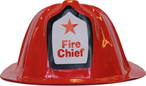 Firefigther Helmet