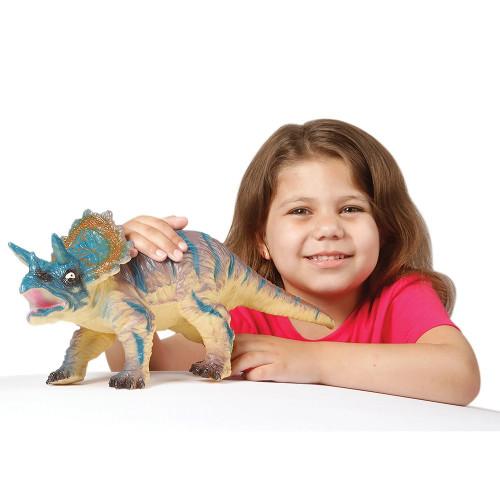 Colossal Dinos