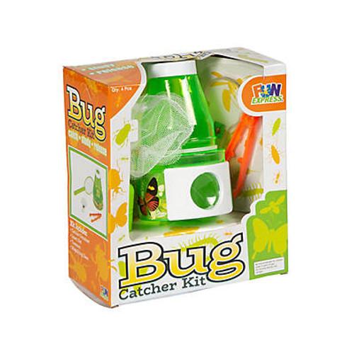 Bug Collector Kit