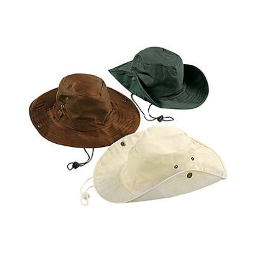 Outback Hats