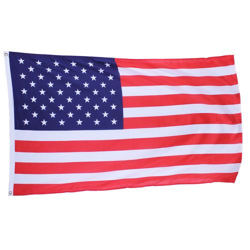 American 3x5 ft Flag