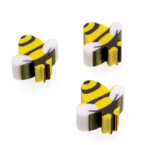 Bumble Bee Erasers