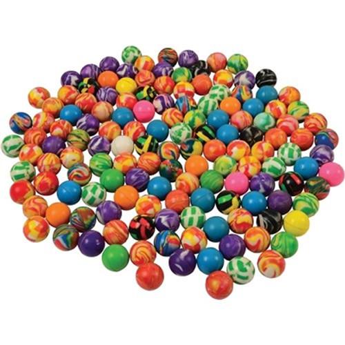 Bounce Ball Assortment / 27 mm
