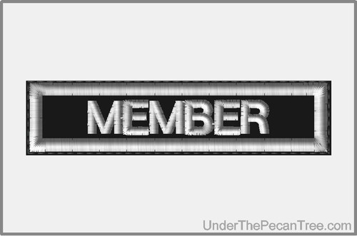 MEMBER MOTORCYCLE CLUB RANK AND POSITION